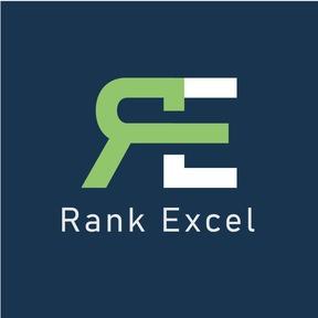 Rank Excel