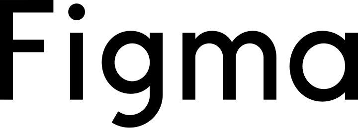 Figma